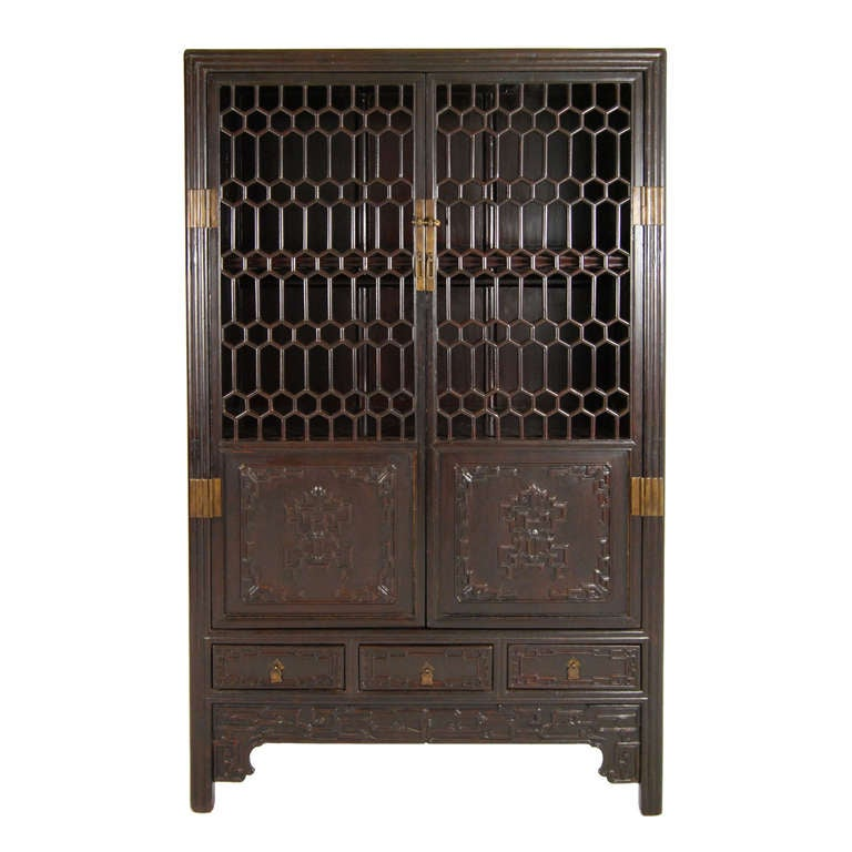 book cabinet for sale at 1stdibs