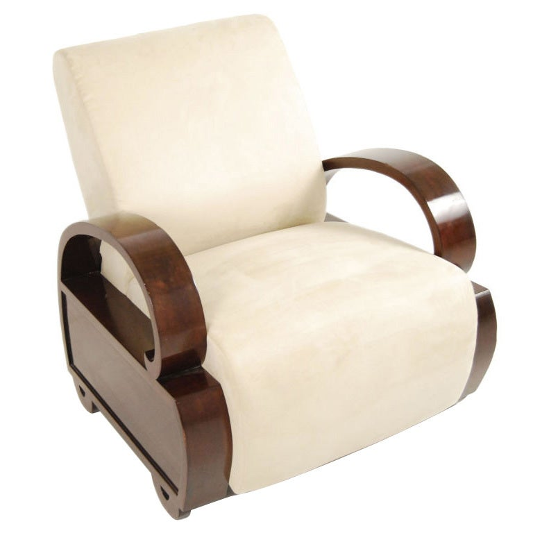Chinese deco chair for sale at 1stdibs for Asian chairs for sale