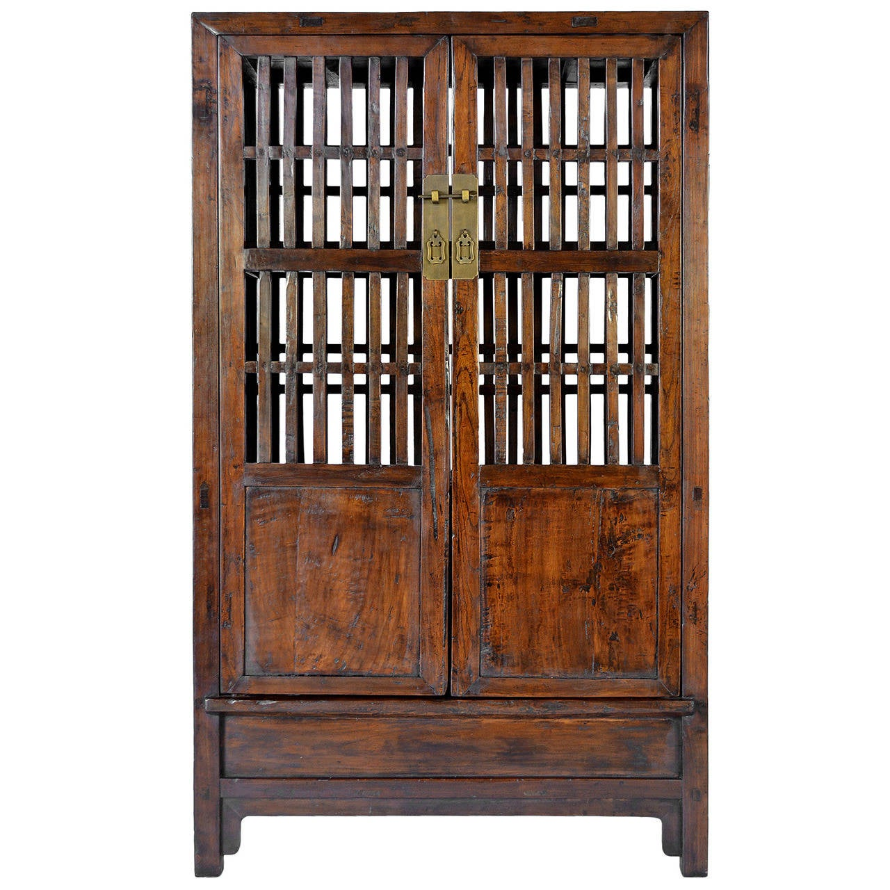 19th century chinese kitchen cabinet at 1stdibs for 19th century kitchen cabinets