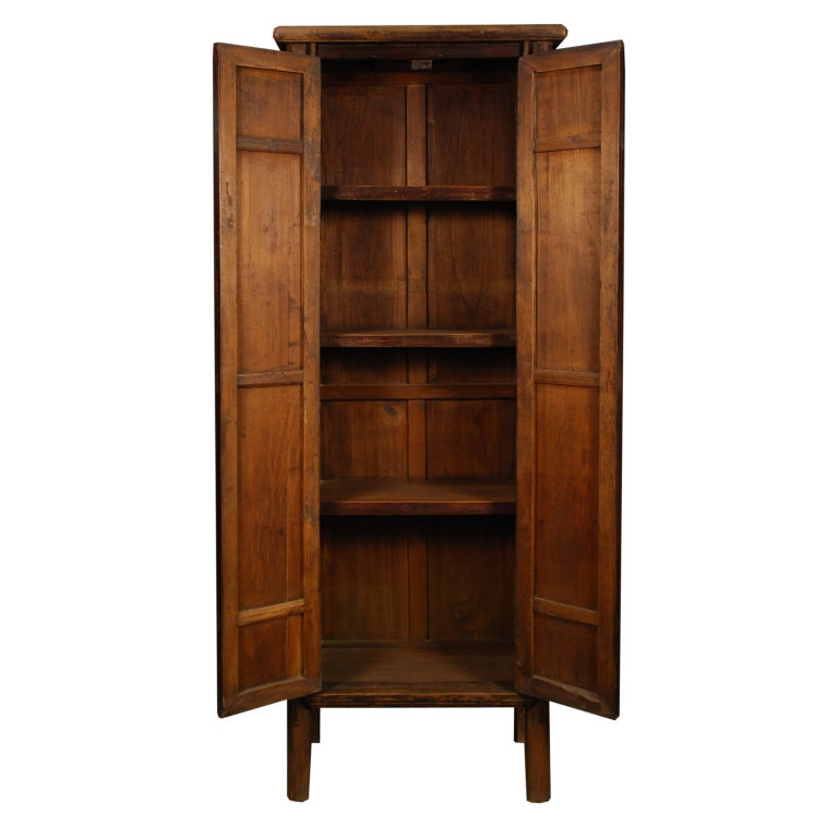 19th century and narrow cabinet at 1stdibs