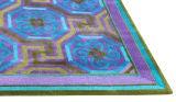 Lush  V'Soske Mid Century Carpet image 3