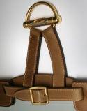 Gucci Leather Mirror image 3