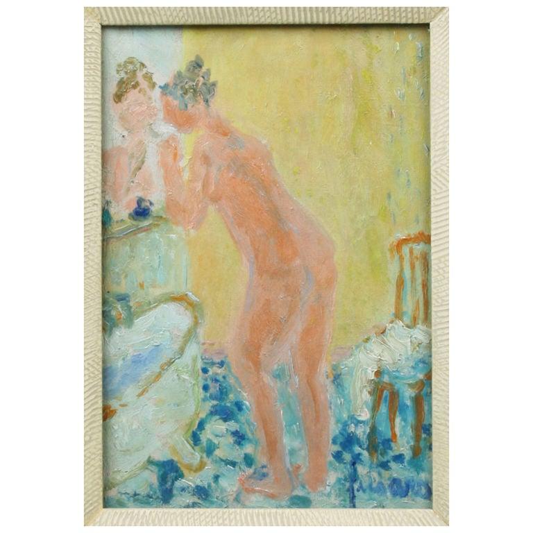 Nurose by Jean Fusaro For Sale