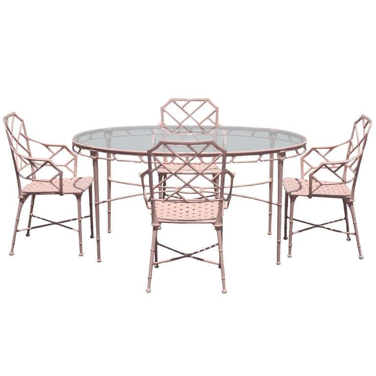 Image Result For Brown Jordan Patio Furniture Used