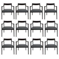 Riemerschmid Chairs