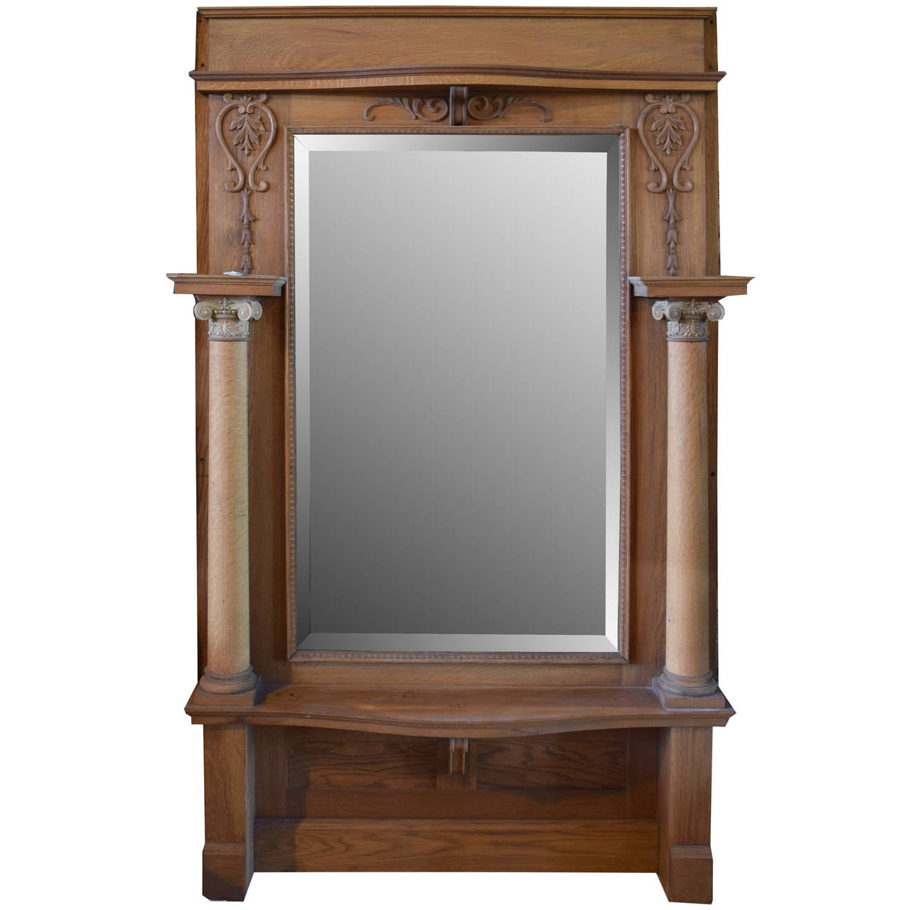Mirrors & Wall Decor. items. Refine Your Results By: Sale & Clearance. BOGO Offers Furniture Decor Mini Galvanized Mirror Clearance $ Reg $ (5) Pier 1 For Businesses. Furniture, decor and more for your professional space. Learn More.
