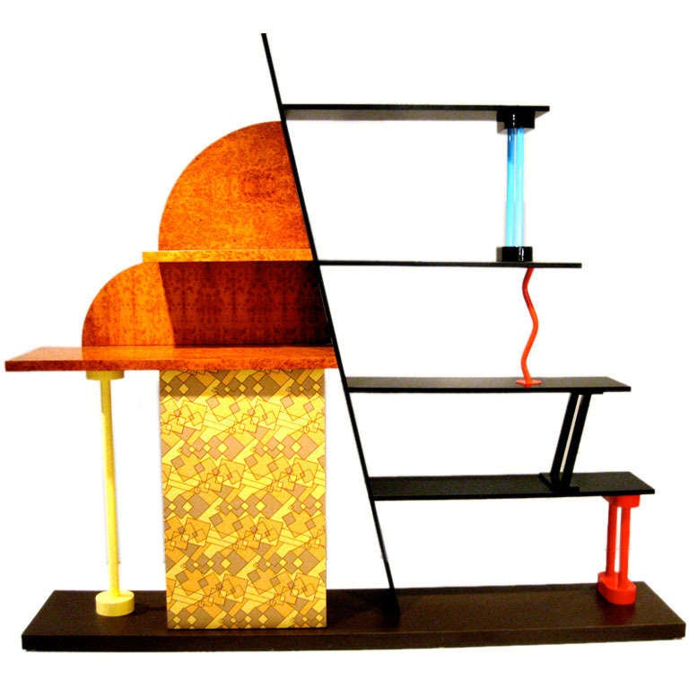 malabar sideboard by ettore sottsass at 1stdibs