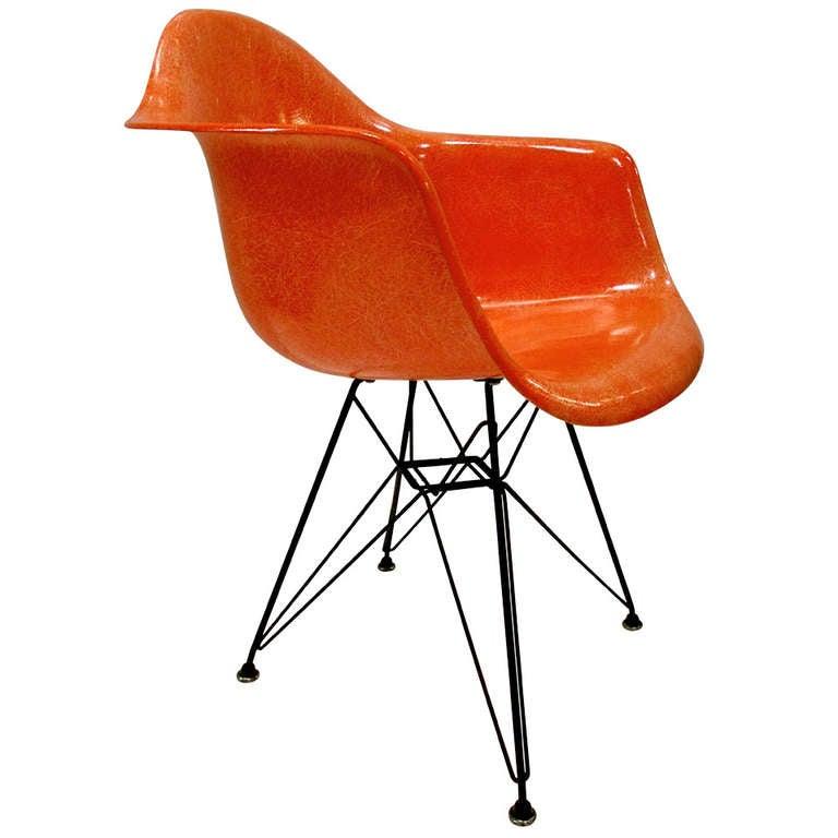 904025. Black Bedroom Furniture Sets. Home Design Ideas