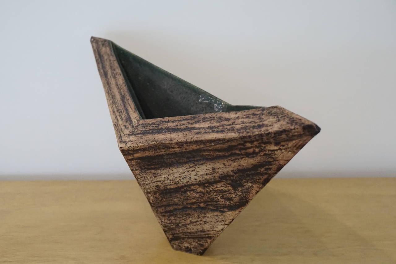 Modernist Vessel by Michael Köhler 3