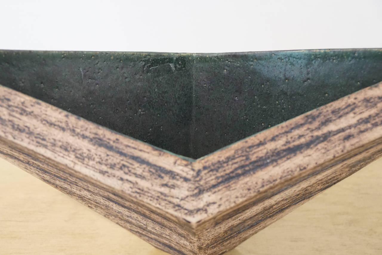 Modernist Vessel by Michael Köhler 4