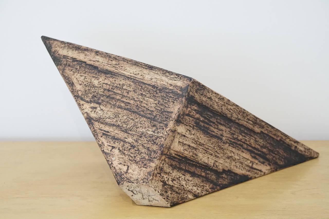 Modernist Vessel by Michael Köhler 6