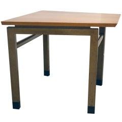 Edward Wormley for Dunbar Side table