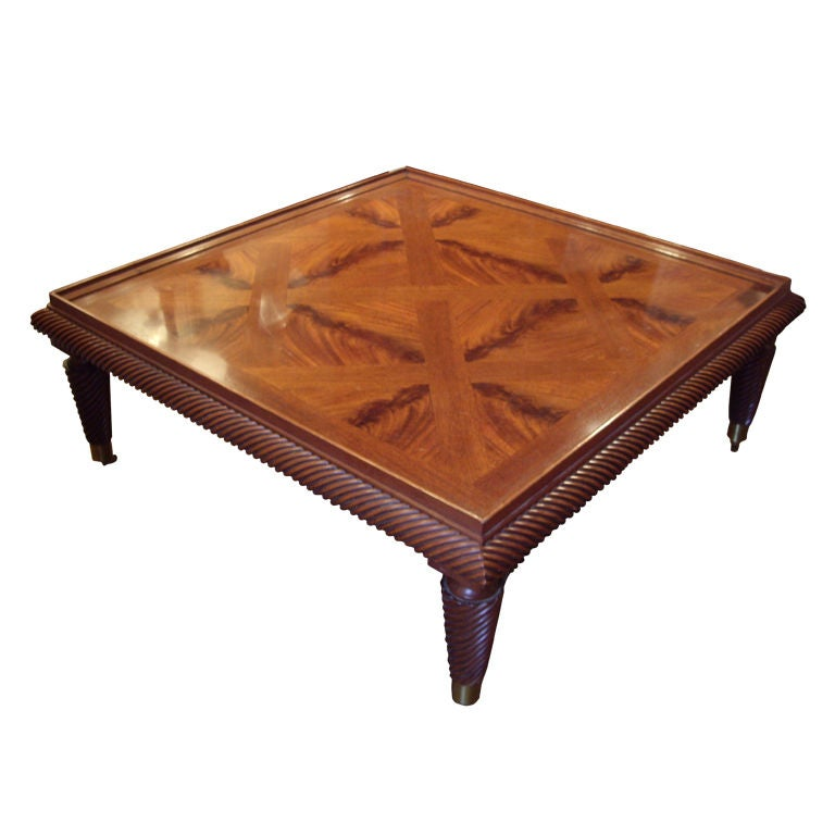 Xxx 8221 1324583344 Baker coffee table