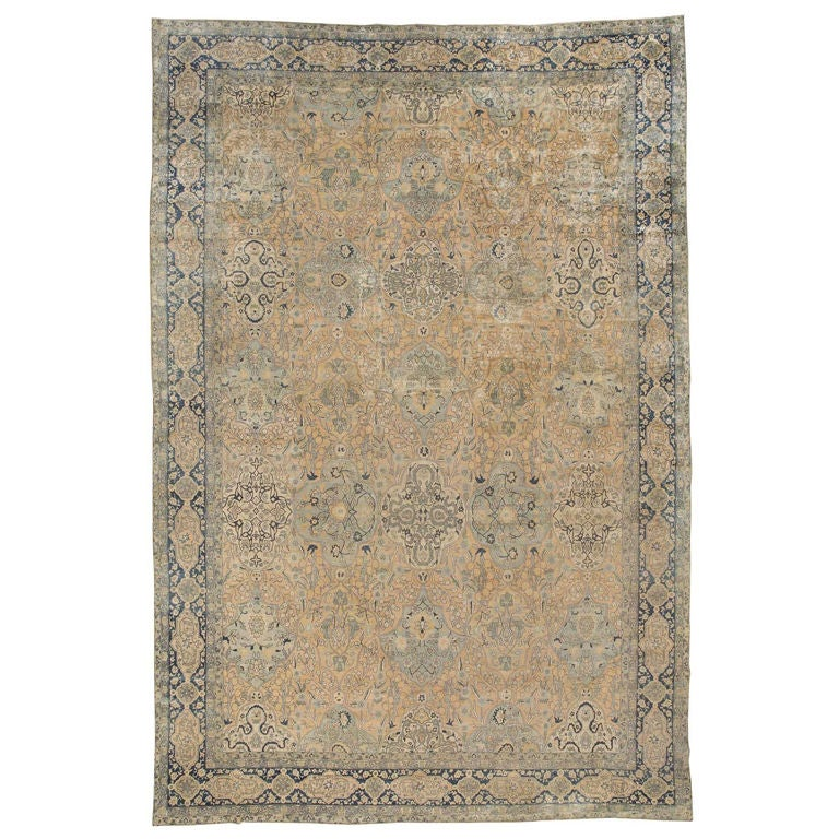 area rugs india smileydot us