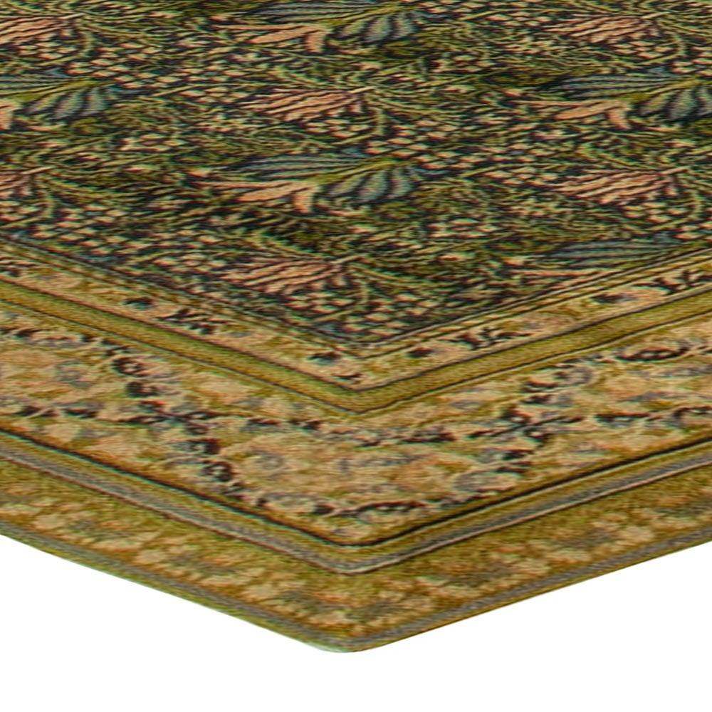 Karastan Wool Carpet Images