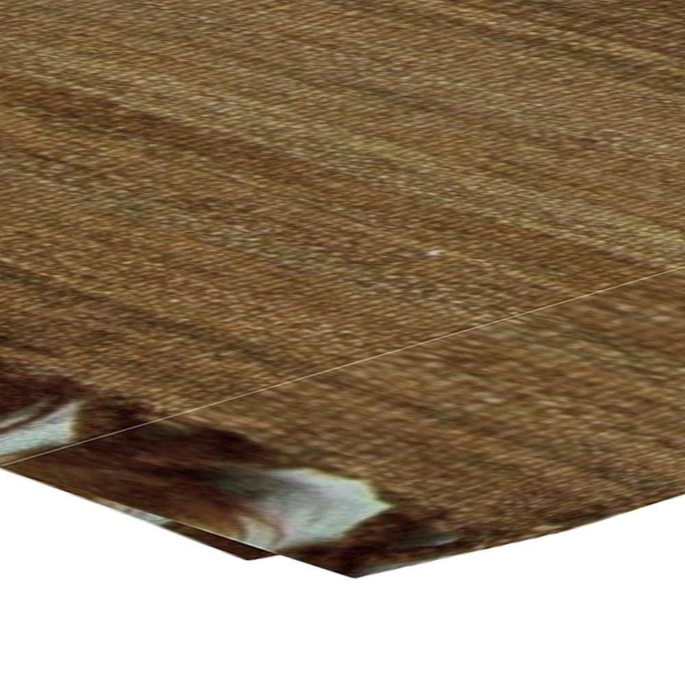 Flat Weave Runner Rugs Vintage Swedish Flat Weave Runner  : BB5768AFlatweaverunner11 1 from www.amlibgroup.com size 1000 x 1000 jpeg 116kB