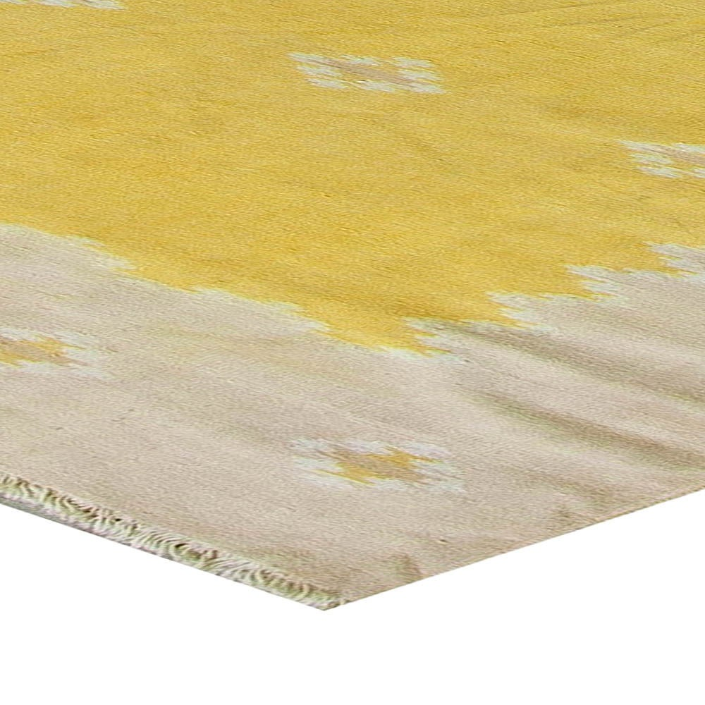 The Best 28 Images Of Dhurrie Rugs For Sale Safavieh Sale Dhurrie 152x243cm Rug Blue Ivory