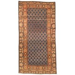 Antique Khotan, Samarkand Rug