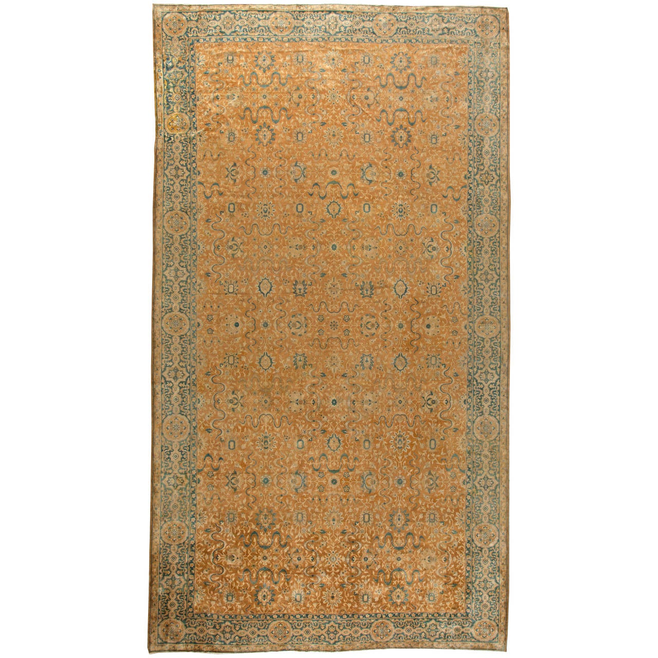 Rugs Made In India For Sale