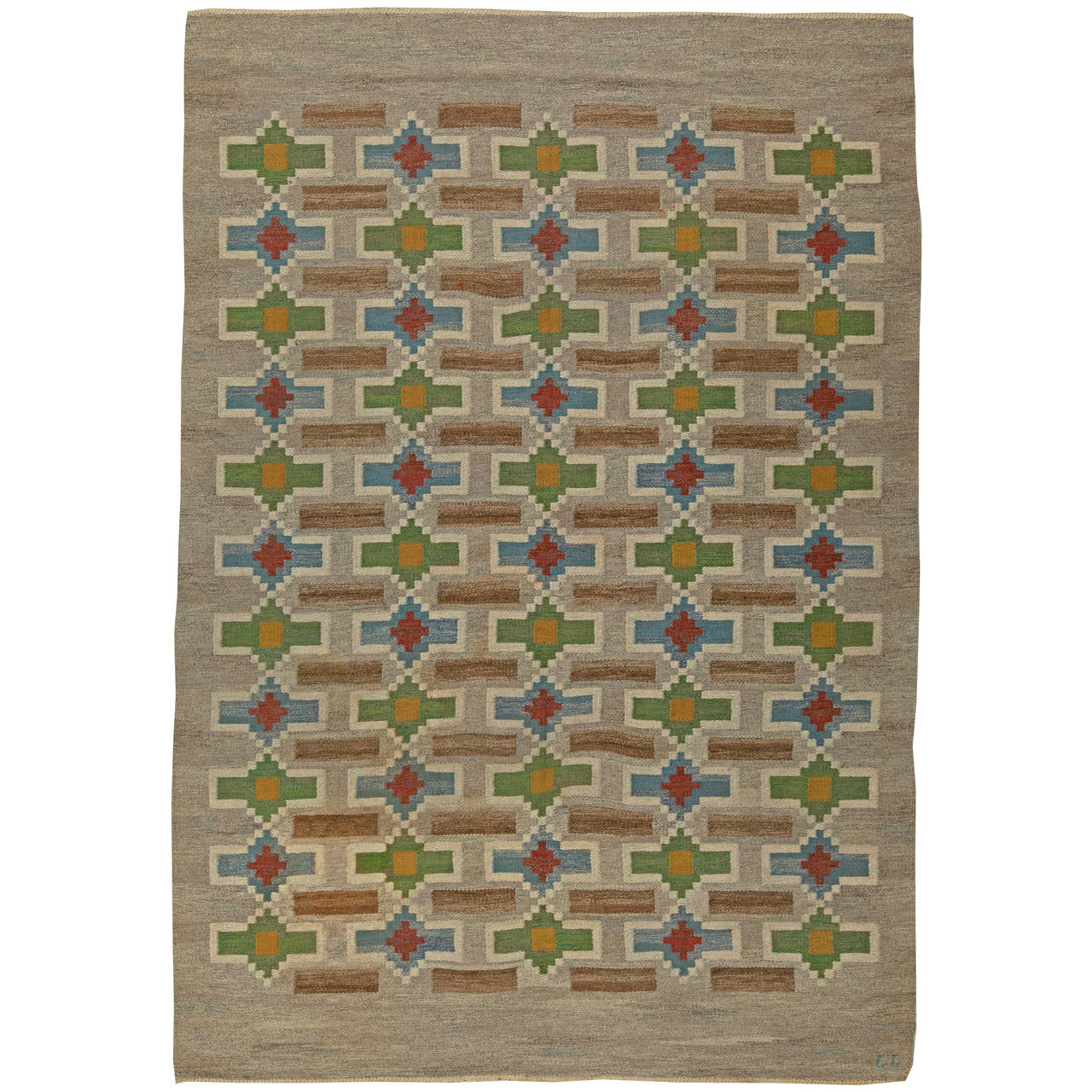 flat wool products avocado sky rug rugs area adobe flatweave green weave iris