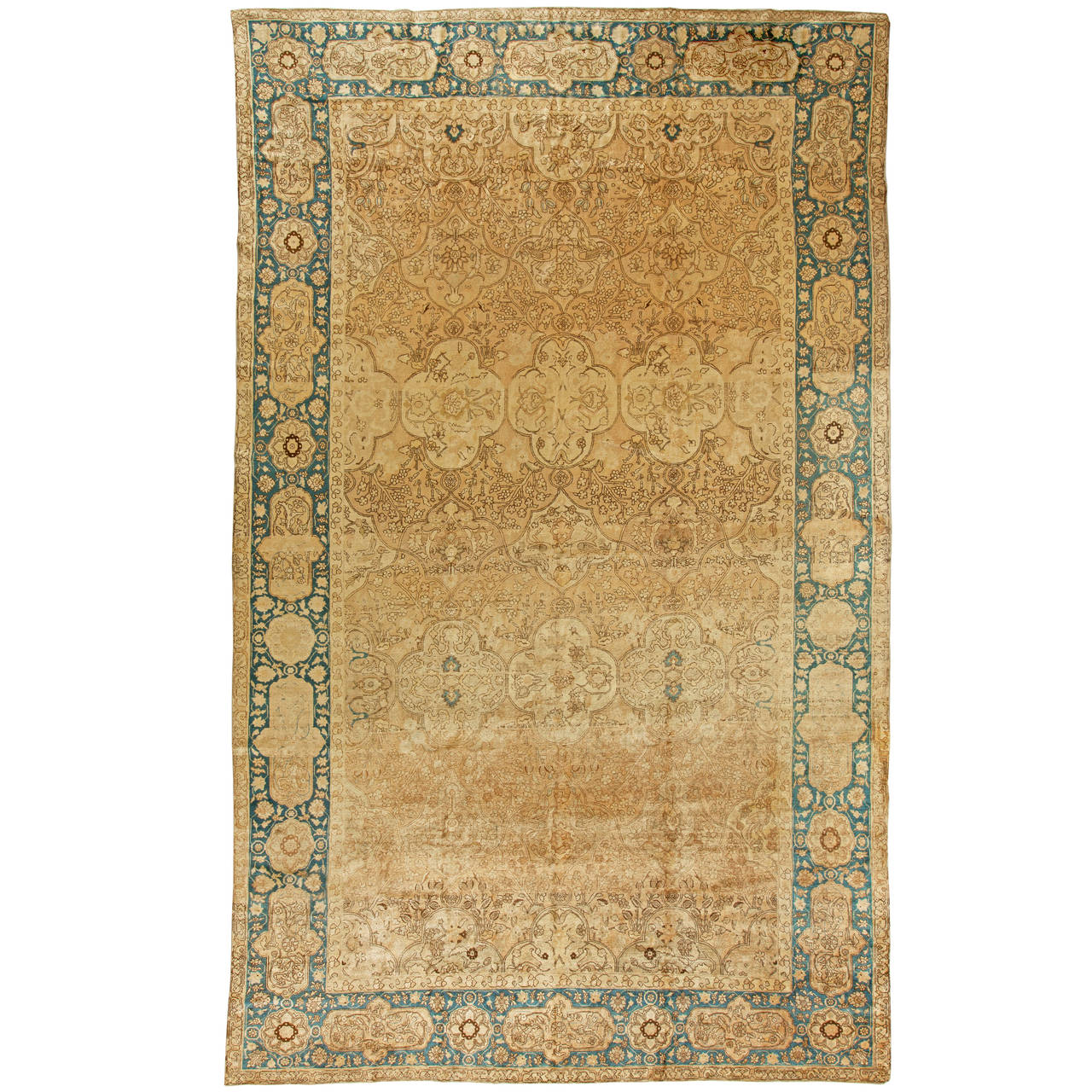 tabriz dating A handmade tabriz 50raj with elements of silk the city of tabriz is situated 600 km west of teheran and one of the largest cities in iran and also the.