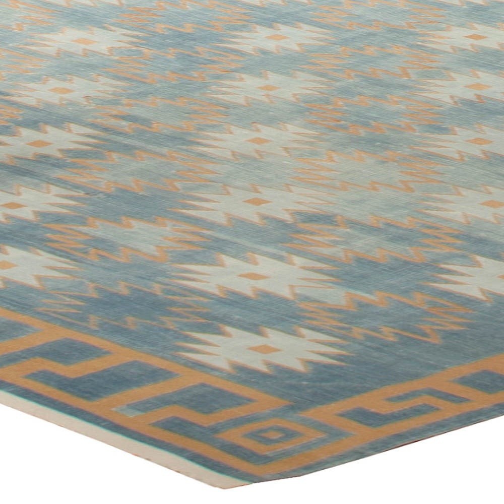 dhurrie habitat natural jute rug leather products colorblock holistic