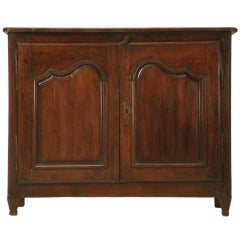 English chinese chippendale buffet for sale at 1stdibs for Meuble chippendale