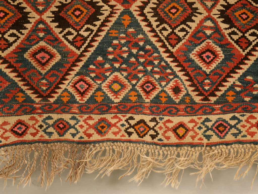 Shop eBay for great deals on All-Over Pattern Area Rugs. You'll find new or used products in All-Over Pattern Area Rugs on eBay. Free shipping on selected items.