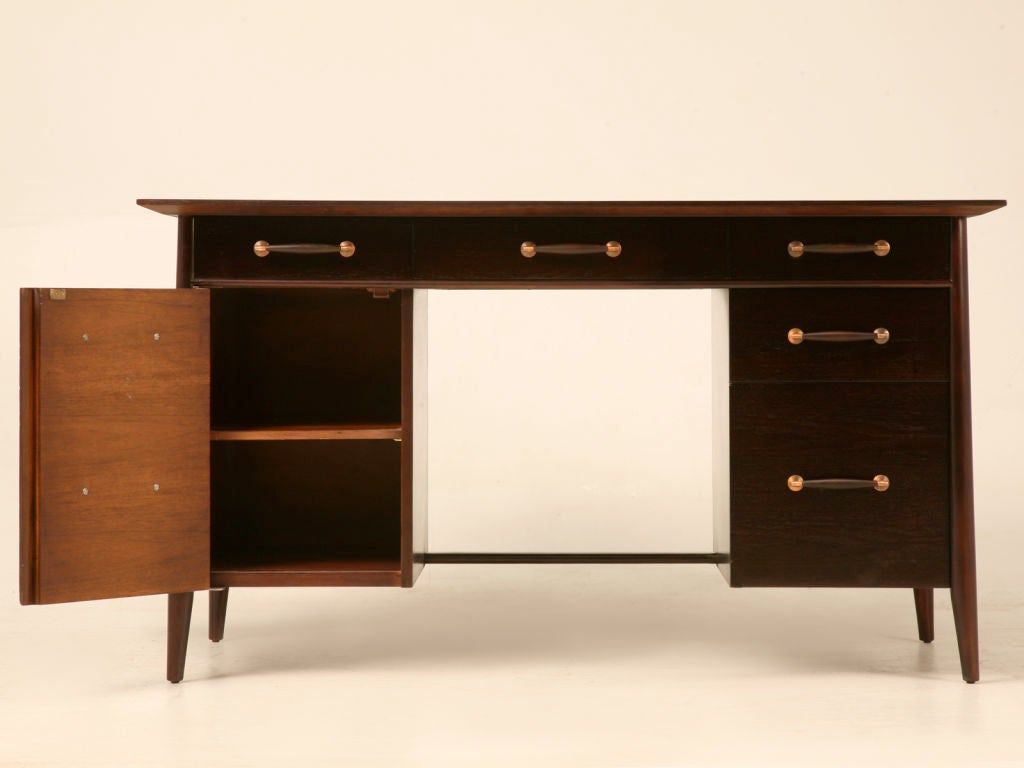 this vintage american circa 39 60 collection by henredon modern