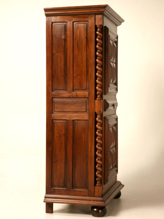 armoire small