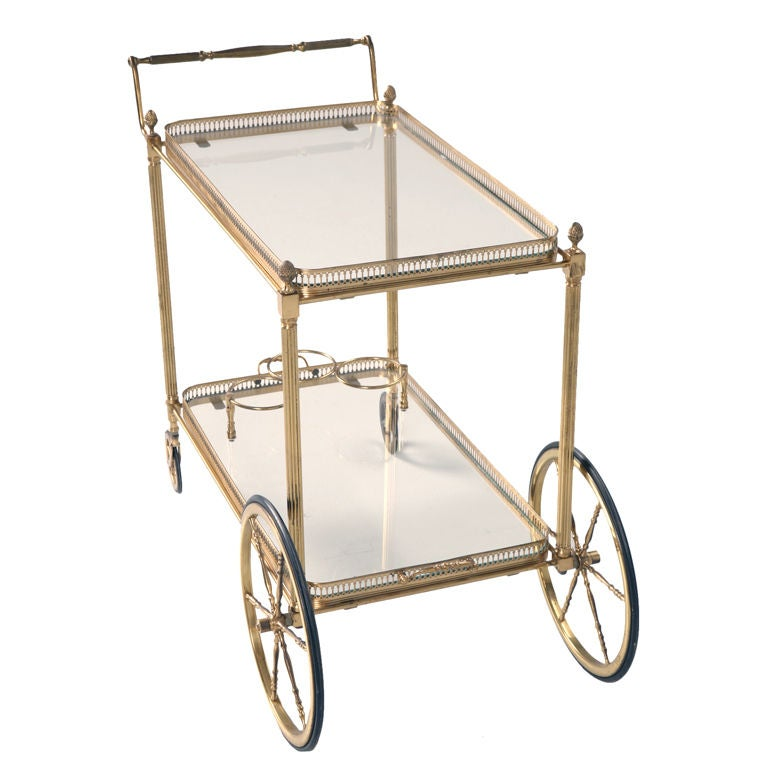 tea carts on sale with Id F 587569 on Coffee Kiosk Design Mall Coffee Kiosk likewise Vintage Trailer Into A Food Truck together with Outsunny 5 Pc Patio Rattan Sofa Set Deluxe Outdoor also Houghton Hall Is Finished likewise Walnut Byo Wine Rack.