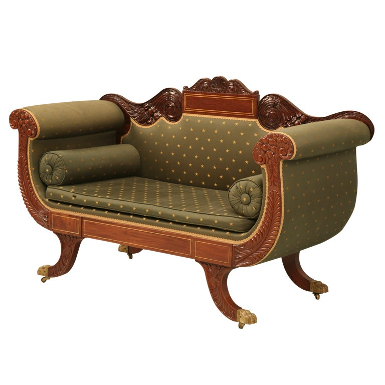 Xxx 8243 1348773869 Antique loveseat styles