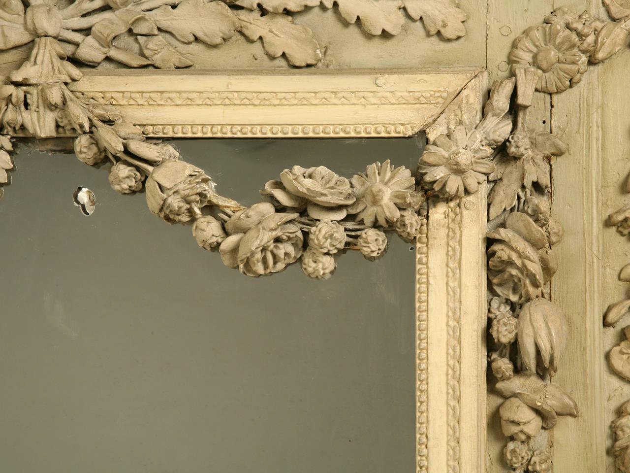 relief mirror ile ilgili görsel sonucu