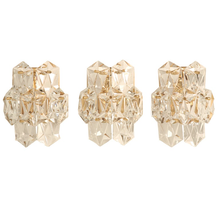 outstanding set matching vintage crystal wall sconces uk bathroom canada