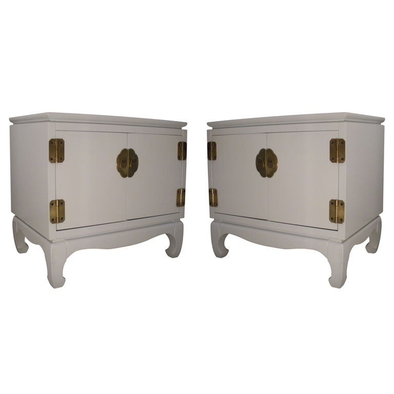 Xxx 8246 1314209624 for Japanese bedside table