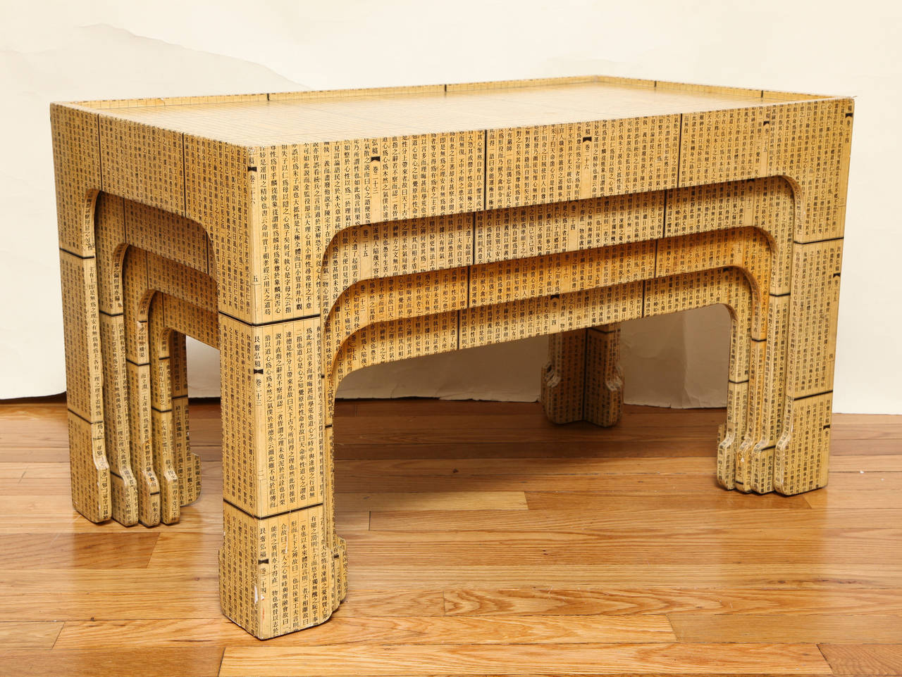 Chinese Stacking Tables Home Design Ideas And Pictures
