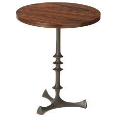 Downtown Classics Collection Winston Table