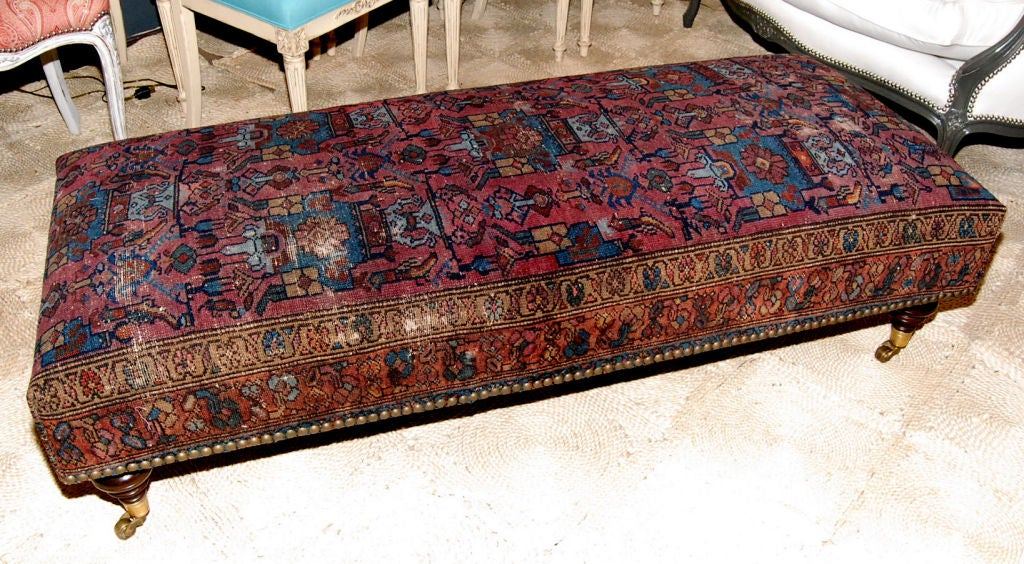 1000 Images About Oriental Weaving And Magic Carpets On Pinterest Oriental Rugs Persian And