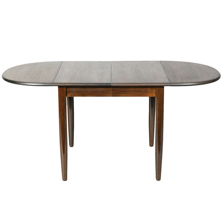 Oval Dining Table With Leaves Oval Pedestal Dining Table