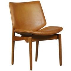 BO-116 Chair by Finn Juhl