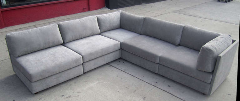 fast delivery sofas uk