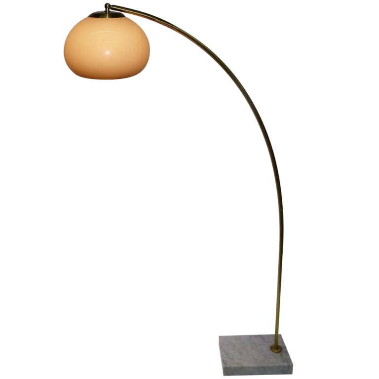 arco floor lamp nz short arc sale uk
