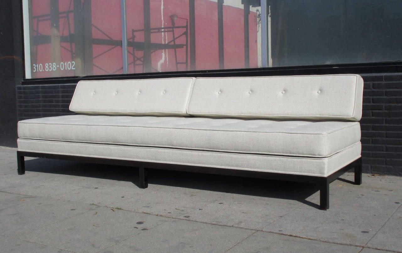 Inspiring harveys sofa beds 15 photo lentine marine 20978 for Harveys divan beds