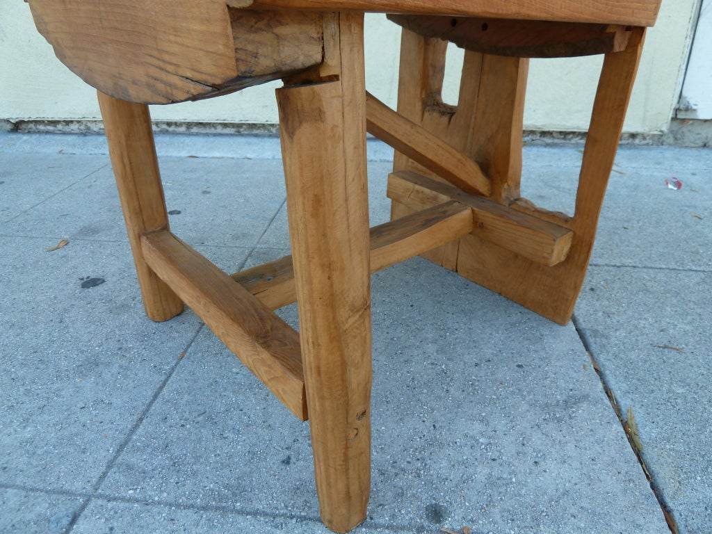 #684727  California Designed Red Wood High Back Chair Is No Longer Available with 1024x768 px of Highly Rated High Back Wooden Bench 7681024 picture/photo @ avoidforclosure.info