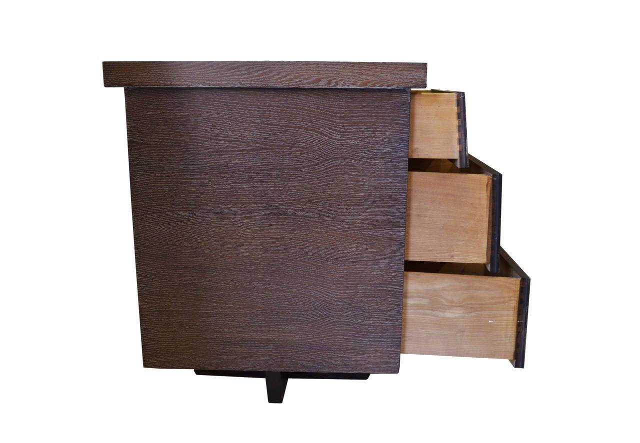Rose Valley Morris Chair | California Historical Design  |Morris California Furniture