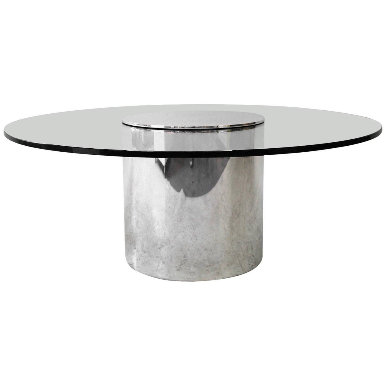 Paul mayen coffee table for habitat at 1stdibs paul mayen coffee table for habitat 1 geotapseo Gallery