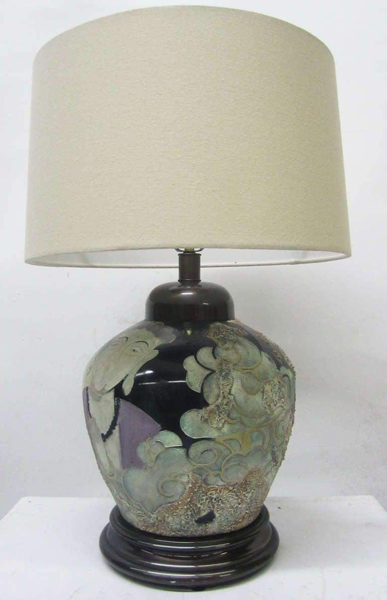frederick lamp