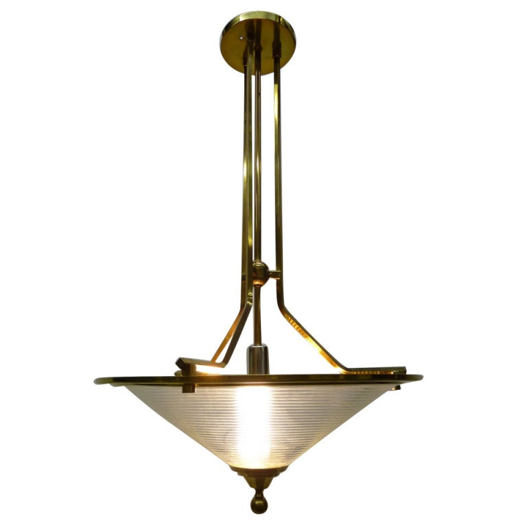 elegant french brass pendant light shade nz fixture