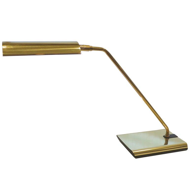 Gooseneck Desk Lamps Innovation Yvotube Com
