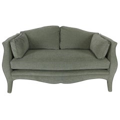 Iconic B Amp B Italia Quot Charles Quot Sectional By Antonio Citterio At 1stdibs